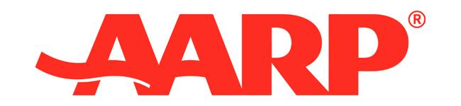 ls-aarp