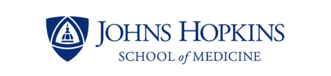 ls-johnhopkins