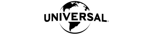 ls-universal